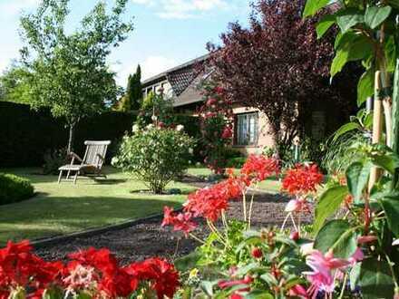 Wiesmoor - Ostfriesland -Dort wohnen wo andere Urlaub machen - Top Lage