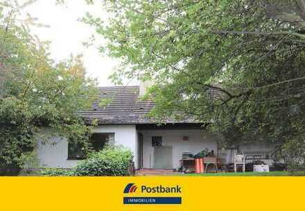 Sie möchten Traumhaft leben? 1 Familienhaus 145 m² Wfl. mit zusätzliche Einliegerwohnung möglich.