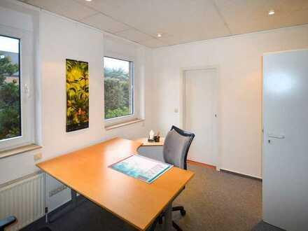 Hannover: ca. 225 m² Praxis / Labor oder Büro