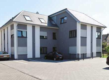 Erstbezug - traumhafte 3-Zimmer Wohnung in Köln-Porz/Ensen