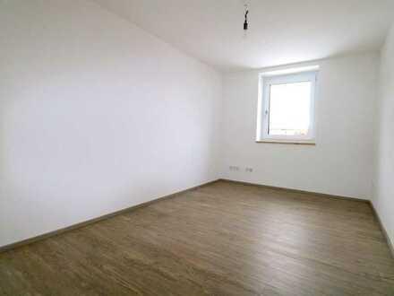 Gepflegte 4-Zimmer-Wohnung + Küche, Bad und Gäste-WC mit Einbauküche in Diemantstein zum Sofortbezug