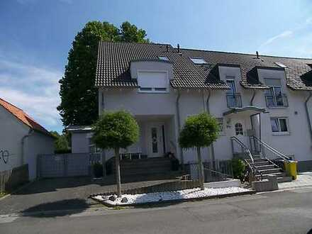 Einfamilienhaus der Extraklasse - gepflegte Wohnlage - Uninähe - Garten