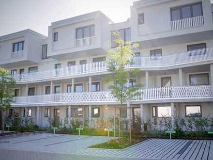 Traumhafte 3-Zimmer-Dachgeschoss-Maisonette-Wohnung in Dortmund- Holzen