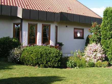 Einliegerwohnung in Herrenberg-Kuppingen mit 38 qm.