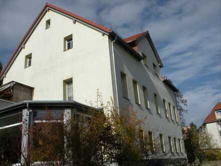 TOP mitten in Radeberg