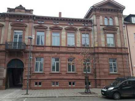 Beste Lage Landau in der Pfalz, Landau (Stadt) Wohnung mit Empore