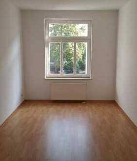 Gepflegte helle 2,5- Zimmerwohnung zu vermieten WE 03