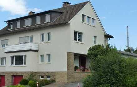 Schöne 2-Zimmer-Wohnung in Hohenlimburg-Elsey