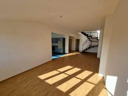 Moderne 2-Raum-Wohnung zum Entspannen! *ONLINE BESICHTIGUNG MÖGLICH*