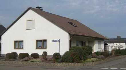 3-Zimmer-DG-Wohnung mit Balkon in Germersheim (Kreis)