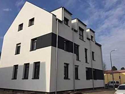 Anspruchsvolles, modernes Wohnen im Limburgerhof