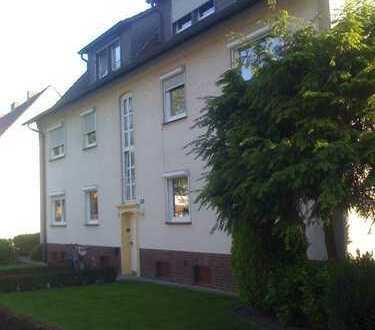 ruhige 3-Zimmer-Wohnung zur Miete in Münster, 63m2+Balkon 14m2
