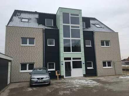 188.371 €, 72 m², 2 Zimmer