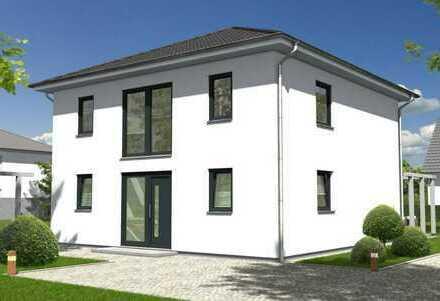 Bei Town & Country Haus ist exklusiv gleich inklusiv Town & Country - schöner wohnen als andere