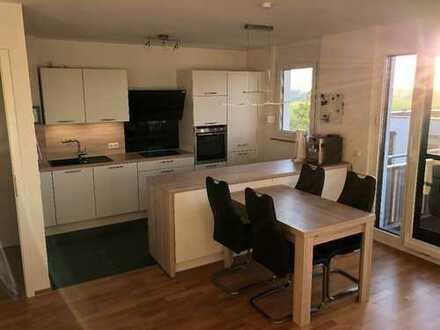 1.230 €, 76 m², 3 Zimmer