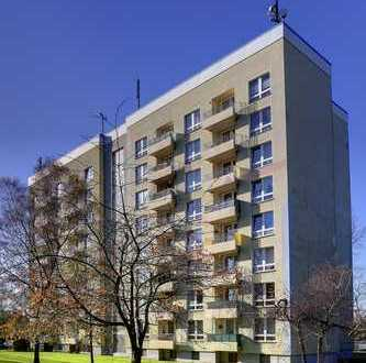 Barrierearme 3 1/2 Zimmer Wohnung im Stadtbezirk Osterfeld gelegen