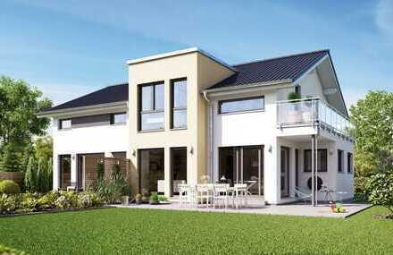 Traumhaftes Mehrgenerationenhaus auf super Grundstück!!! Viel Platz zur Entfaltung!!!
