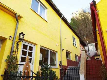 4-Zimmer-Wohnung in Kipfenberg