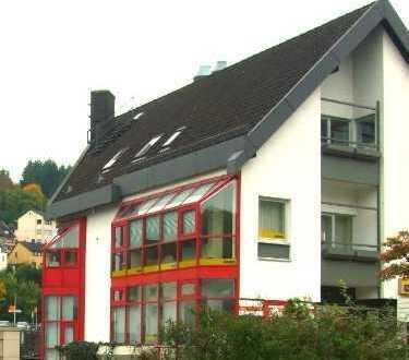 Zentral gelegene Büro- oder Ladenfläche in Idar-Oberstein