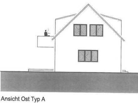 2 Zimmer ETW (Appartement) im EG mit eigenem Gartenanteil 1a Wohnlage