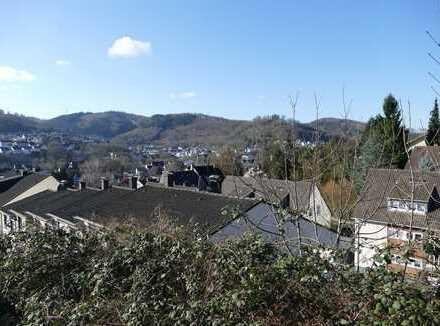 Hagen-Hohenlimburg: Leben mit Ausblick!