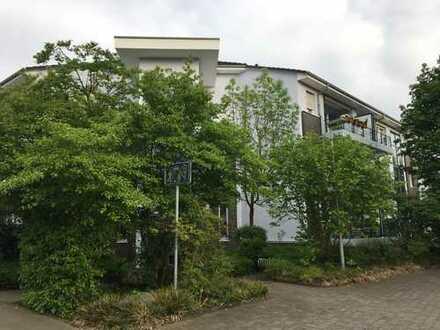 Schöne, geräumige drei Zimmer Wohnung in Leverkusen, Schlebusch
