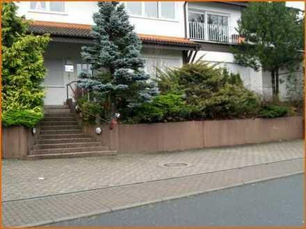 Gewerbe- und Geschäftsräume in einem exklusiven Wohn- und Geschäftshaus von Altengronau