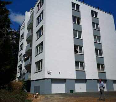 3-Zimmer Wohnung Erstbezug nach Renovierung