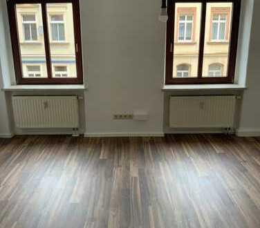 perfekt für Familien - sanierte 3 Zimmer Wohnung in Innenstadtlage