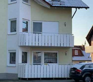 450 €, 58 m², 2 Zimmer