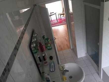 Exklusive, geräumige 3-Zimmer-Wohnung mit Süd-Balkon in gepflegtem Neubau in Bruchsal