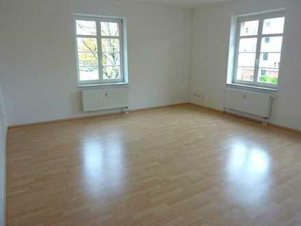 Gemütliche 1-Raum mit modernem Grundriss wartet auf Sie!
