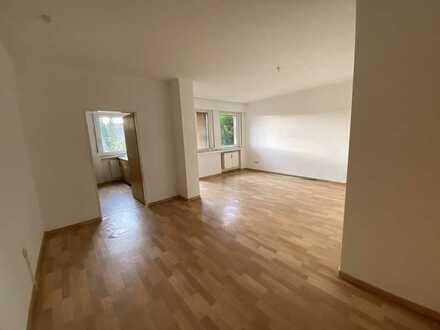 Großzügige Wohnung für 2 Personen in Wattenscheid-Günnigfeld