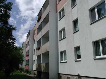 3,0 Raum Wohnung in der Nähe des Greifswalder Bodden