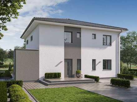 Traumhaft schönes Haus mit 2 Vollgeschossen!