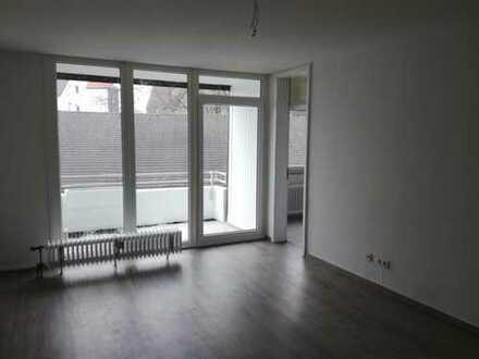 +++ TOP-SANIERTES 39m² APPARTMENT im Ärztehaus von Dortmund Marten +++