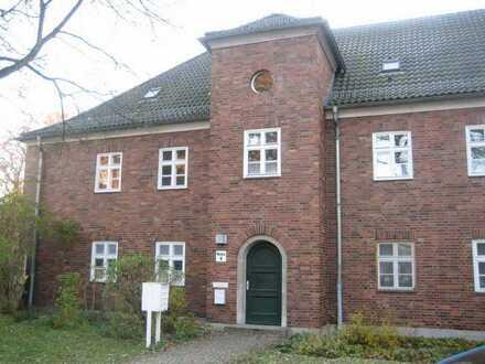 Wohnen im Grünen - Waldsiedlung Potsdam