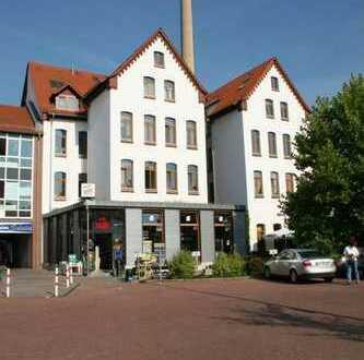 Exklusive Stadtwohnung 69-76 m² Alfeld/Leine