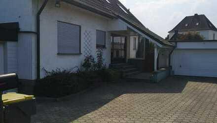 Schönes Haus mit sieben Zimmern in Märkischer Kreis, Menden (Sauerland)