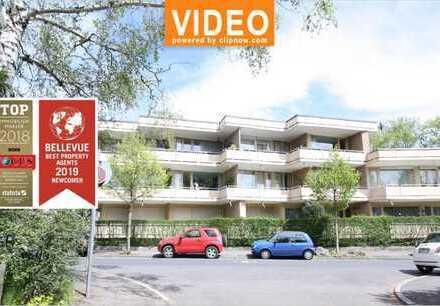 4-Zimmer-Eigentumswohnung in Hochkreuznähe