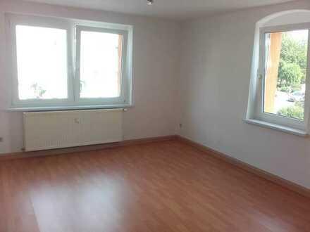 Vermiete ab 01.07.2020 eine 2-Raum Wohnung mit einer Wohnfläche von 46m².