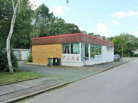 Nahversorgungszentrum - Projektentwicklung möglich!