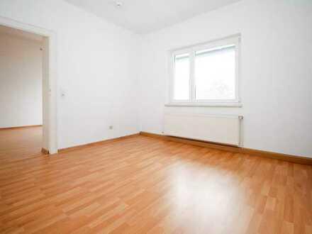 Helle Wohnung für Paare oder Singles ** schöner Grundriss**