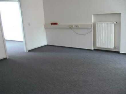 4 Zimmer Wohnung in Limburg