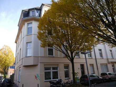Einzigartiges Angebot! Hochwertige Penthouse-Maisonette-Wohnung mit eindrucksvoller Dachterrasse