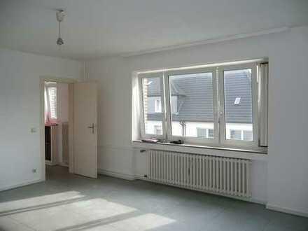 Appartement in Wuppertal Barmen