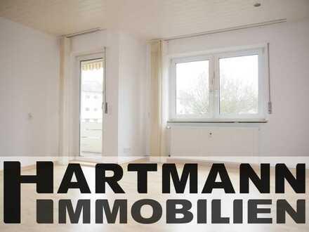 Leerstehende, moderne 3-Zimmer Eigentumswohnung zur Kapitalanlage oder zum Selbstbezug!
