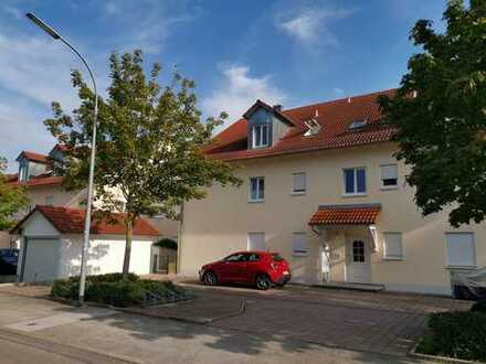 870 €, 67 m², 2 Zimmer