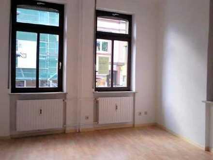 """""""Schicke Verkaufs- und Gewerberäume"""" mit Schaufenster und Garage in 1A-Stadtlage von Bad Camberg"""