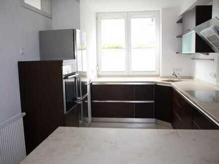 1.390 €, 139 m², 4 Zimmer